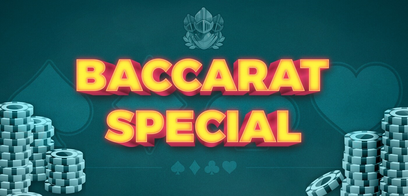 baccarat_special