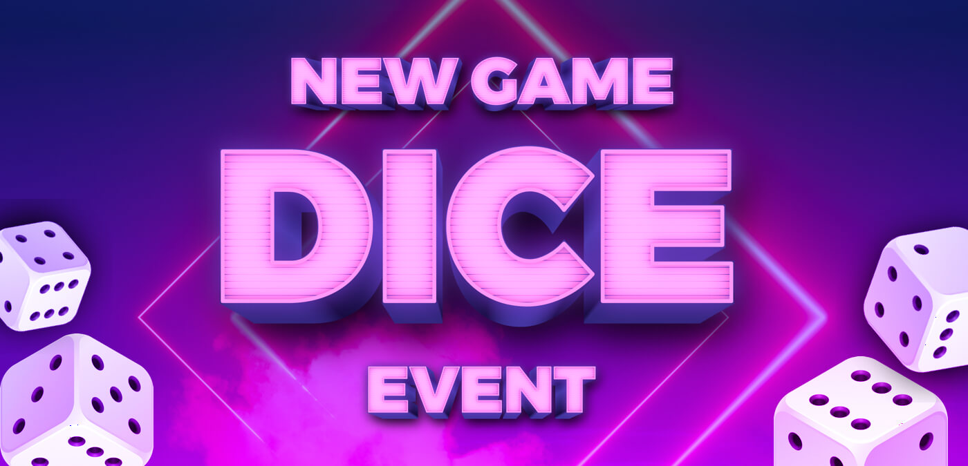 dice_daily_quest