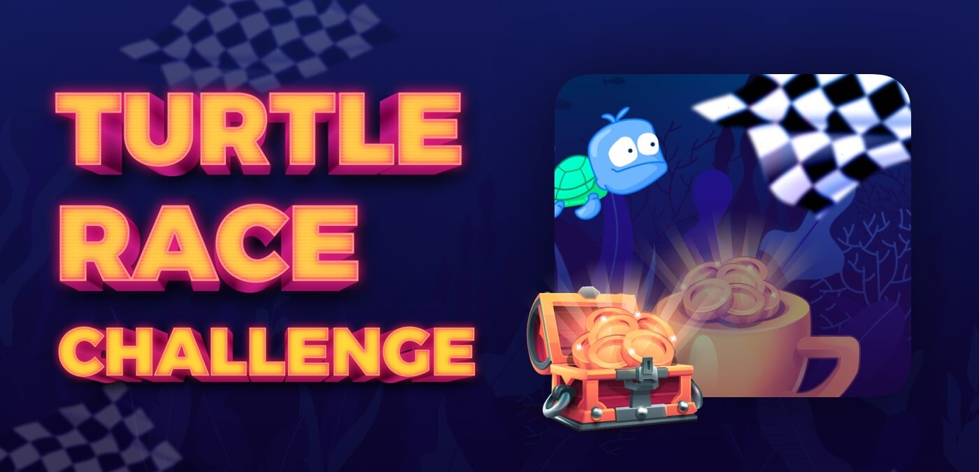 turtle-race-small